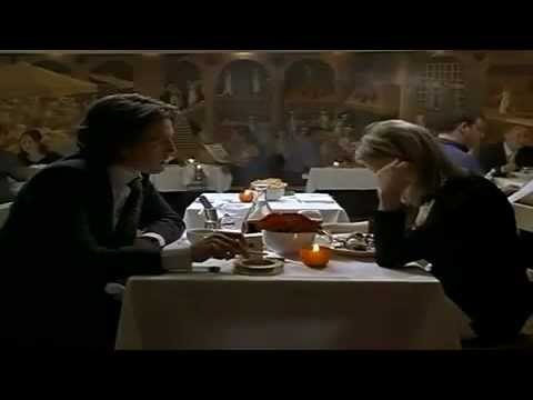 Bridget Jones's Diary Trailer (2001)