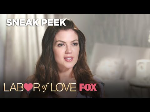 First Look: Love Is Optional, Labor Is Mandatory | Season 1 | LABOR OF LOVE