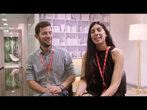 Discover Vodafone | 2017 (Long Version)