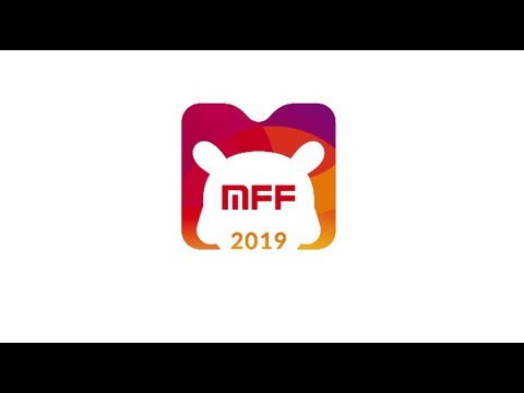 Mi Fans: #MiFanFestival 2019 is Coming!