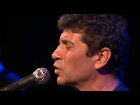 Σωκράτης Μάλαμας - Για την Ελλάδα (Official Live)