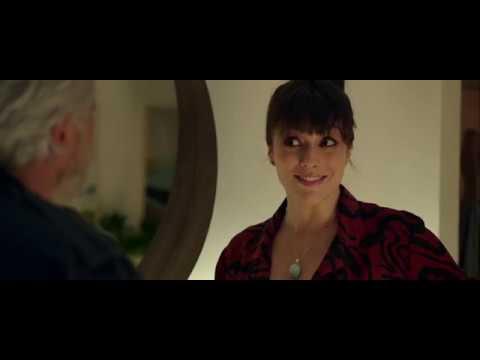 ΠΕΣ ΤΟ ΔΥΝΑΤΑ (Say It Loud) - Official Trailer (GR Subs)