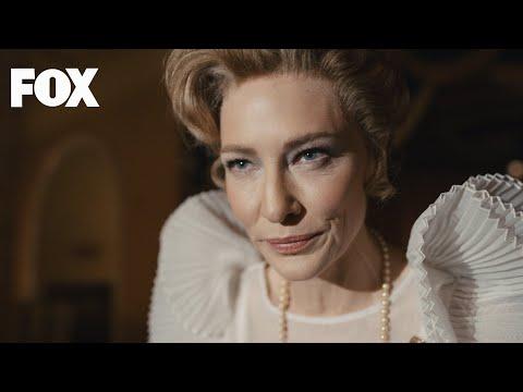 Mrs. America | Teaser Prestige
