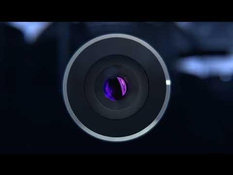 Nokia 9 PureView - Explore every detail