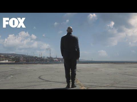Marvel's Agents Of S.H.I.E.L.D. | Trailer