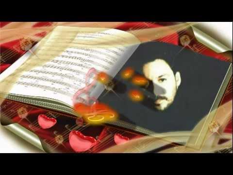 Αντώνης Βαρδής - Με μια αγκαλιά τραγούδια