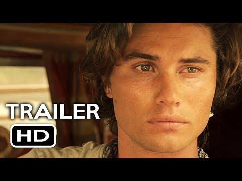 OUTER BANKS Trailer (2020) Netflix