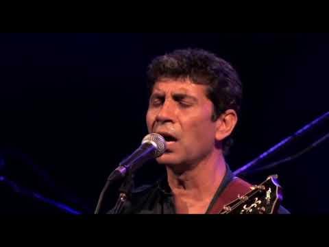 Σωκράτης Μάλαμας - Νεράιδα (Official Live)