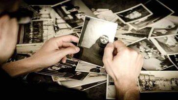 αναμνήσεις