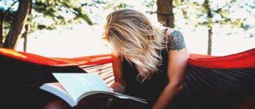 πώς θ'αρχίσεις το διάβασμα