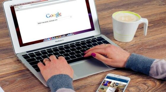 tips gia na gineis expert sth google