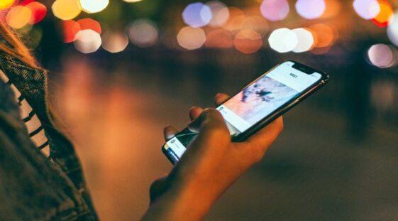 tips gia agora neou smartphone kinitou tilefonoy