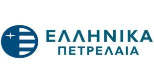 ελληνικά_πετρέλαια