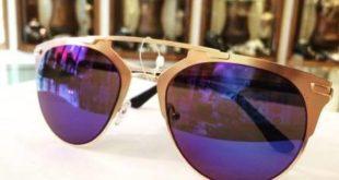 glasses44