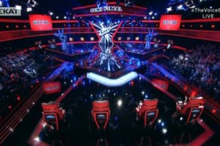 thevoice2