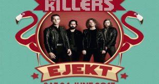 killers3