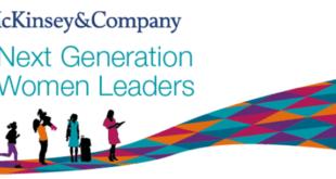 next-generation-women-leaders-mckinsey