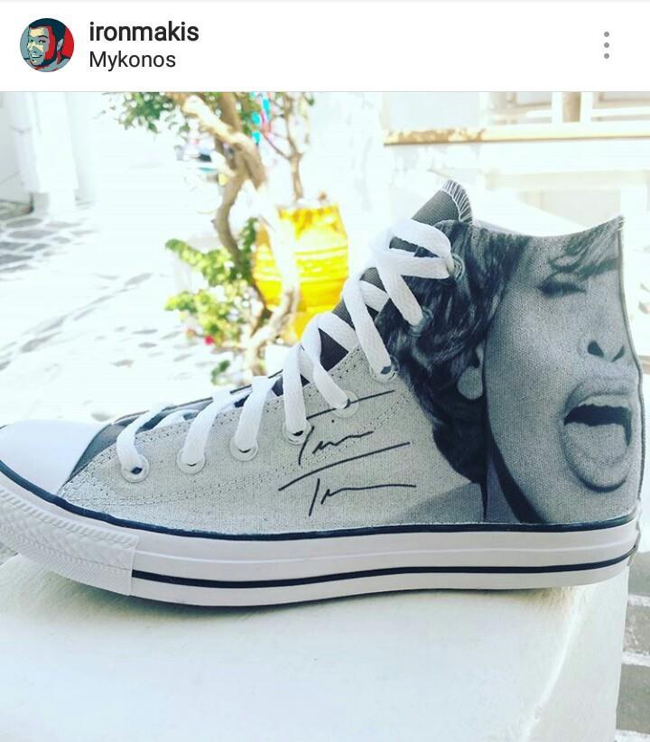 shoes54