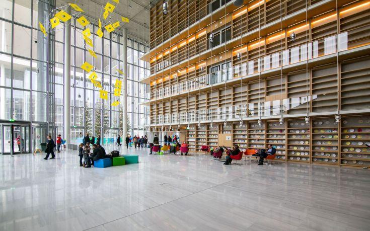 εθνικη-βιβλιοθηκη