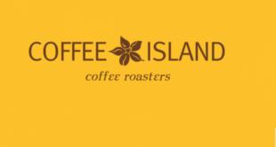 coffeeisland