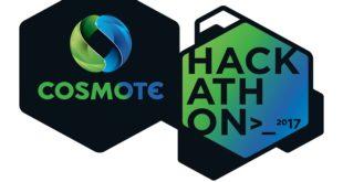 cosmote_hackathon