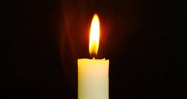 pasxalini lampada symbolismoi