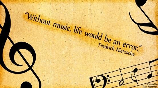 Image result for η μουσική είναι κοινωνικό φαινόμενο