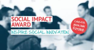 social_impact