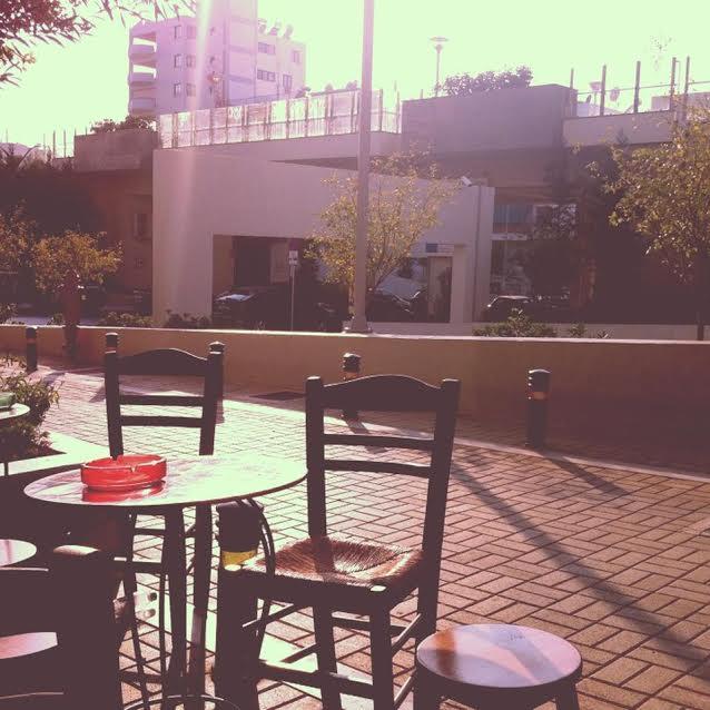 μουσικό_καφενείο2