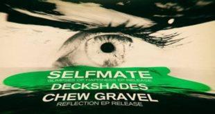 selfmate