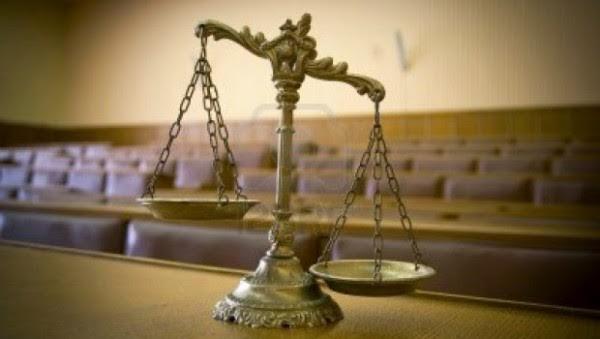 Εκδήλωση EPLO για τη δικαστική εκπαίδευση