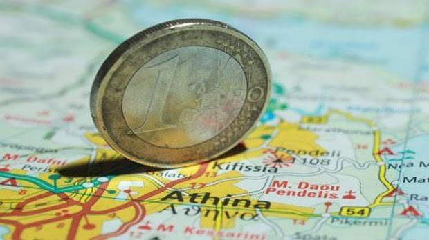 Ελλάδα και διεθνές περιβάλλον