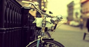 ποδήλατο-τρόπος-ζωής