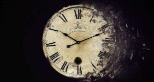 χρόνος_αστείες_εκφράσεις