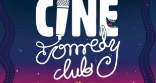 Cine Comedy Club