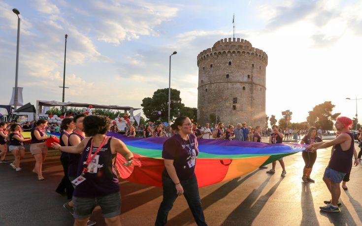 GAY-PRIDE-thessaloniki