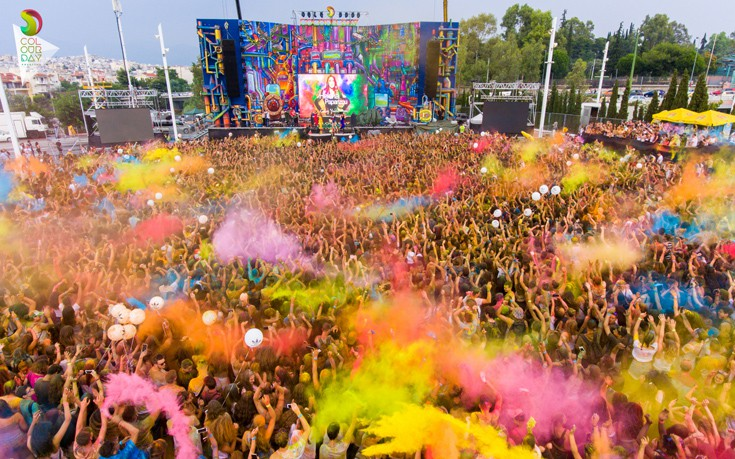 colourday_festival