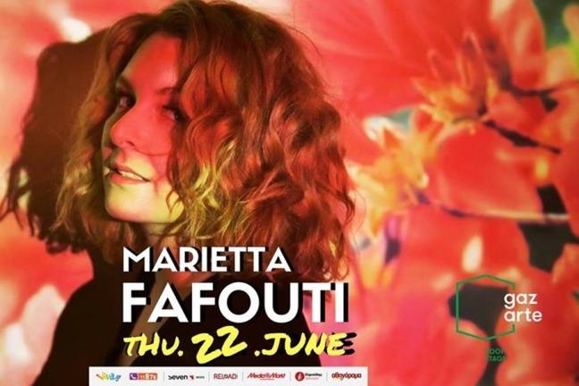 marietta_fafouti