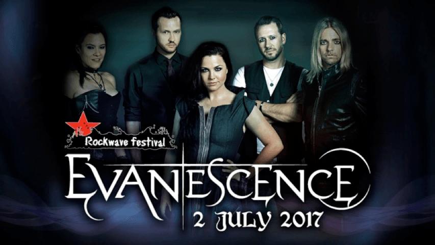 rockwave_festival