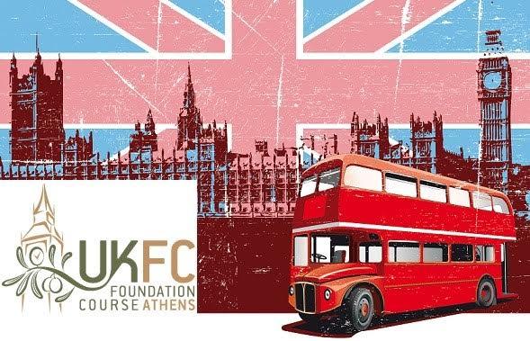 ukfc_foundation_courses