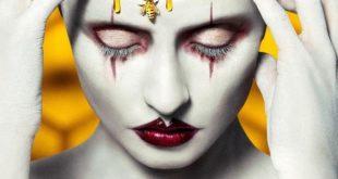 American Horror Story _Fotor