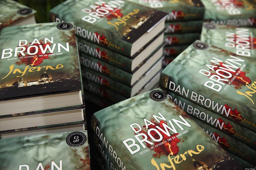 Inferno-by-Dan-Brown-1023x683
