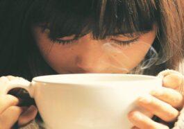 τι δείχνει για μας ο αγαπημένος μας καφές