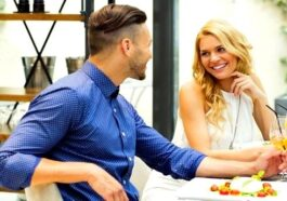 ερωτήσεις που δεν πρέπει να κάνεις στο πρώτο ραντεβού