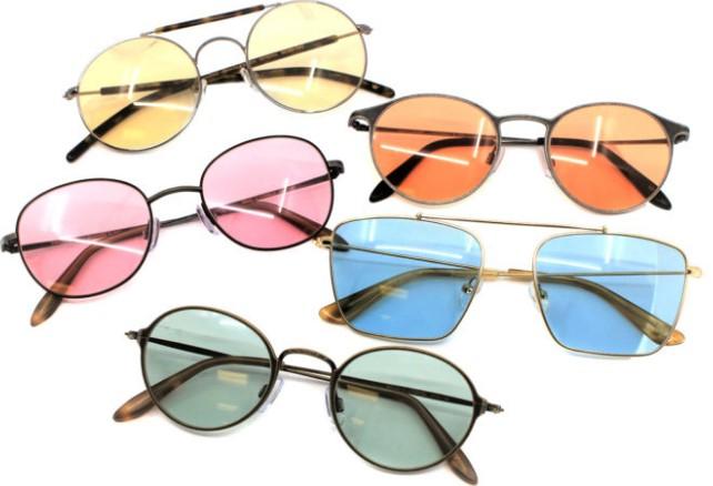8d6a20c874 Γυναικεία γυαλιά ηλίου για το καλοκαίρι του 2018  Ποιες οι τάσεις-τι ...