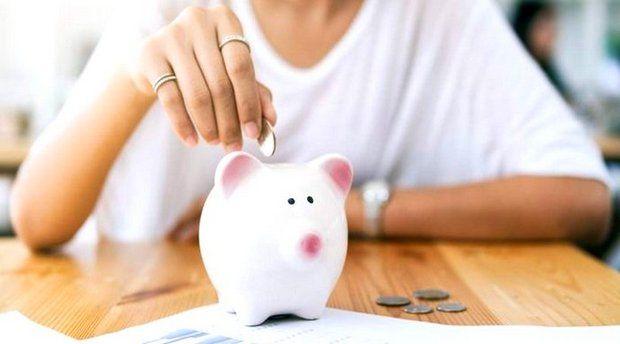 για ποια πράγματα δεν αξίζει να χαλάς λεφτά στη φοιτητική ζωή