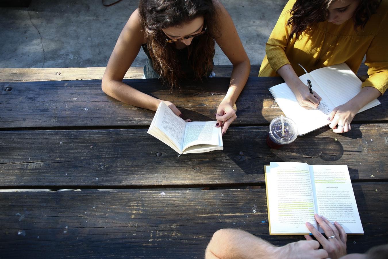 φοιτητής πρωτοετής tips