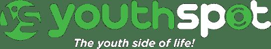 Youthspot - νεανικό site