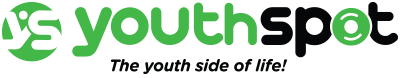YouthSpot