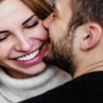 συμβουλές για οικοδόμηση υγιούς σχέσης